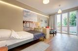Sypialnia # 2